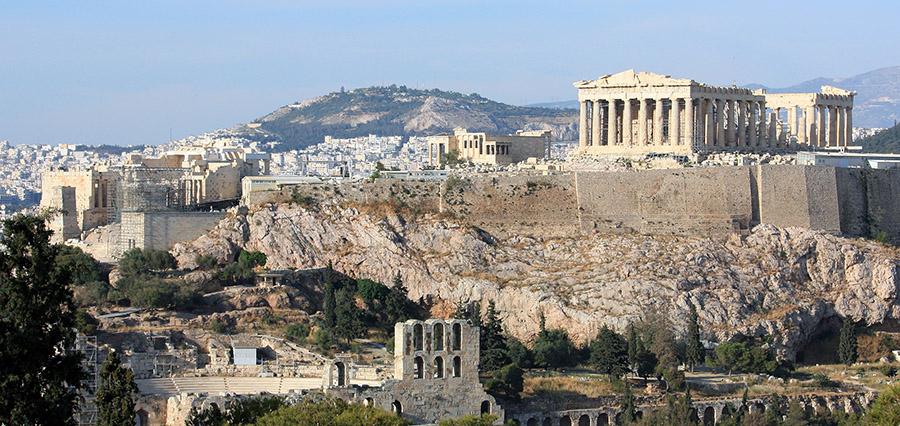 acropolis-todo